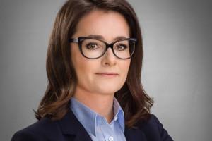Przewodnicząca Rady Nadzorczej PKN Orlen zrezygnowała ze stanowiska