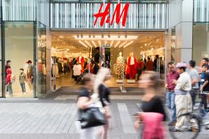 H&M wkroczy na nowy rynek w Ameryce Środkowej