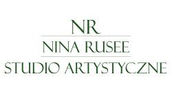 Nina Rusee, Studio Artystyczne