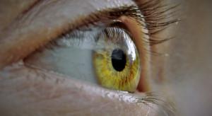 UE rozważa czasowy zakaz stosowania technik rozpoznawania twarzy