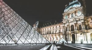 Francuskie związki zawodowe zmieniają strategię prowadzenia strajku