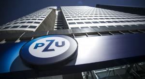 PZU i Pekao organizują w Davos przestrzeń dla polskiego biznesu