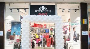 Wittchen chce rozbudować centrum logistyczne