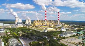 Największa polska elektrownia ma już 45 lat
