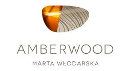 Amberwood Marta Wlodarska