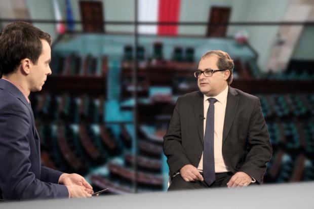 Polska walczy z Rosją o pozycję lidera. Te inwestycje mają nam w tym pomóc