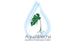 AquaWiecha - Wodna Hodowla Roślin
