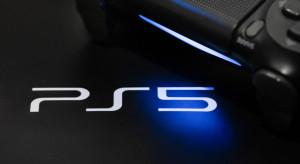 Kolejne newsy na temat PlayStation 5