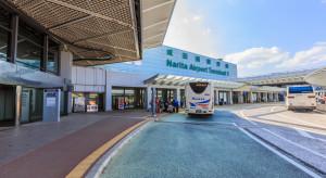 Ruszają kolejne rozmowy z tokijskim lotniskiem Narita w sprawie CPK