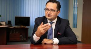 """Rzecznik Finansowy spodziewa się wysypu wniosków przy sprawach """"frankowych"""""""