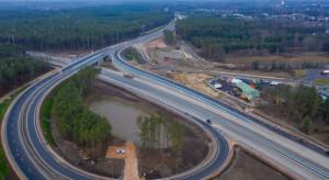 Oto drogowe plany na ten rok. Budżet - ponad 12 miliardów