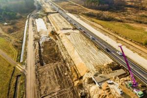 Polski rynek budowlany u progu wielkiej zmiany. Trwa odliczanie