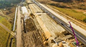 Polski rynek budowlany u progu wielkiej zmiany. Nowe prawo coraz bliżej