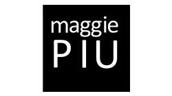 Maggie PIU