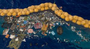 Usunięcie plastikowych odpadów z rzek i mórz może kosztować nawet 15 mld dolarów
