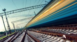 PKP Intercity ujawnia szczegóły kolejowego programu inwestycyjnego