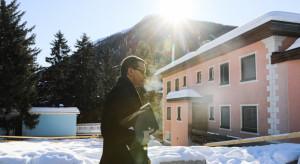 Premier uzgodnił w Davos nowe inwestycje firmy biofarmaceutycznej