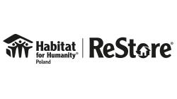 Fundacja Habitat for Humanity Poland - sklep charytatywny ReStore