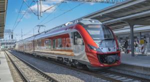 Przewozy Regionalne zyskały w ciągu roku miliony nowych pasażerów