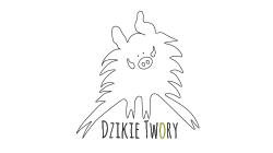 Dzikie Twory Dominika Jędrychowska