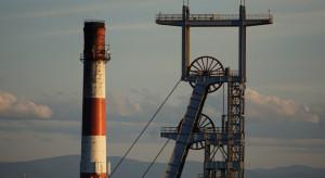 Na Śląsku o przyszłości regionów górniczych. Decydenci będą dyskutować w Katowicach
