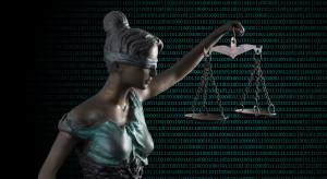 UE chce chronić konsumentów przed niewłaściwym wykorzystaniem sztucznej inteligencji