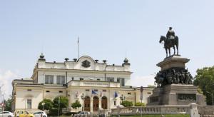Rosyjscy dyplomaci zbierali w Bułgarii informacje objęte tajemnicą państwową