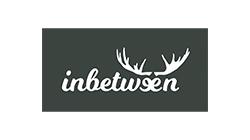 Inbetween.pl