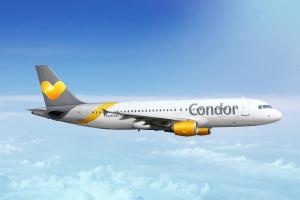 Prezes LOT: przejęcie Condora to dwukrotne zwiększenie skali działalności Polskiej Grupy Lotniczej