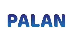 PALAN Sp. z o.o.