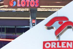 Szykują się kolejne zmiany kadrowe w spółkach Lotosu i Orlenu
