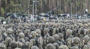 Świat się zbroi, a Polska? Plany są imponujące, ale wojskowa rzeczywistość niekoniecznie