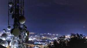 10 dni na zgłaszanie uwag do projektu rozporządzenia ws. bezpieczeństwa 5G