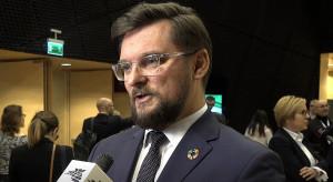 Prezydent Katowic: bez dofinansowania nie będziemy w stanie przeprowadzić transformacji energetycznej