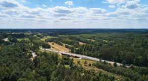 Wybrano ofertę w przetargu na budowę mostu na Podkarpaciu