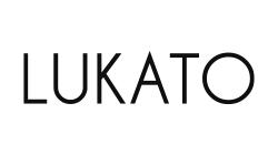 Lukato Design Katarzyna Łuć-Zalewska