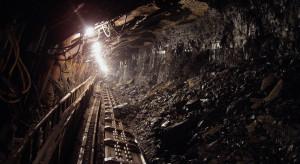 Będzie łatwiej z koncesjami na wydobycie węgla. Ruszyły prace