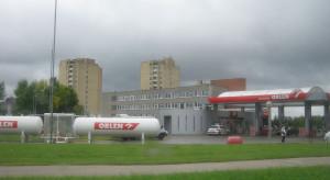 Litewska spółka Orlenu z imponującym wzrostem zysków