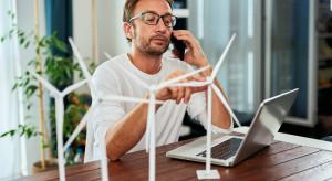 Milion ciągle czeka na konstruktora innowacyjnego wiatraka