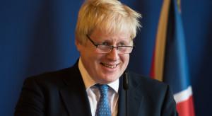Wielka Brytania: Wygrani i przegrani brexitu