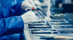 Huawei reaguje na koronawirusa bezpłatną usługą