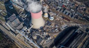 Energetyczna inwestycja za 6 mld zł jednak zanotuje kolejny poślizg