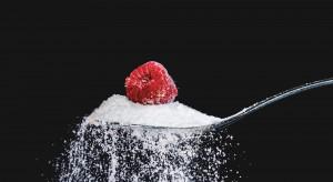 """""""Podatek cukrowy uderzy w małe firmy i najuboższych"""""""