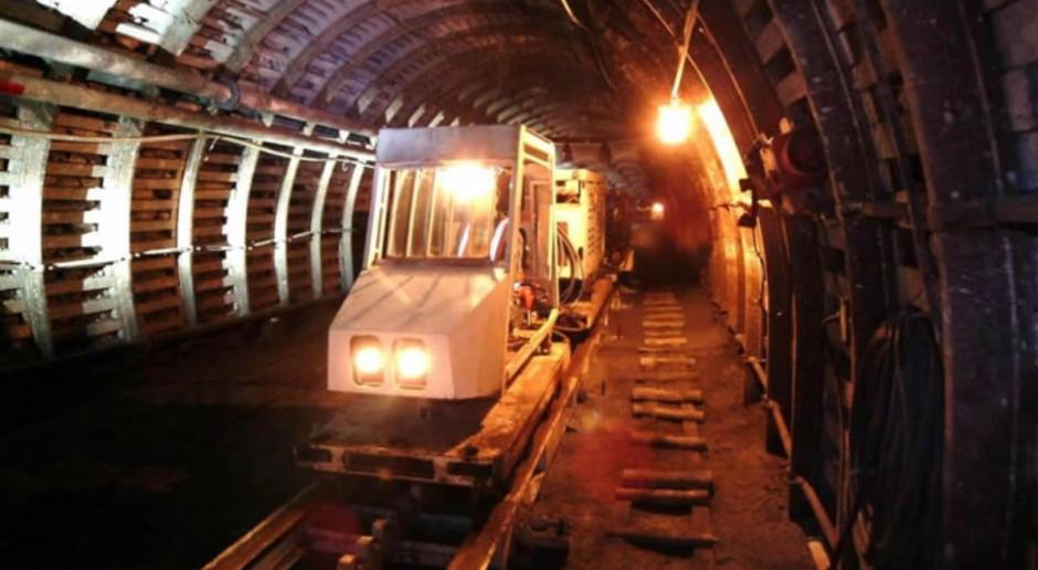 Krytyczny raport NIK. Restrukturyzacja Polskiej Grupy Górniczej się nie powiodła