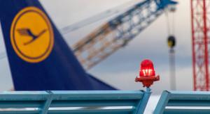 Lufthansa zrywa współpracę. Nie będzie wspierać polskiego konkurenta