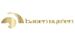 Basen System Sp. z o.o. Sp. k.