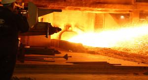 Wietnam inwestuje w wielkie piece. Wyprodukują tyle stali, co połowa Polski