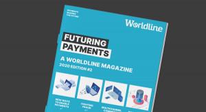 Francuskie Worldline i Ingenico zatwierdziły fuzję wartą 7,8 mld euro