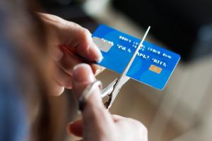 Dni kart płatniczych są policzone. Te wyniki nie zostawiają złudzeń