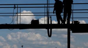 Raport: Wzrost PKB w 2020 r. wyniesie 3,4 proc. Oto przesłanki